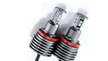 LED Marker 80W E82 E87 E92 E90 E91 E60 E61 E63 E64...