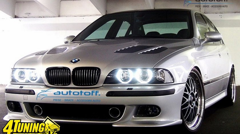 LED MARKER BMW E39 seria 5 - 120 Watts