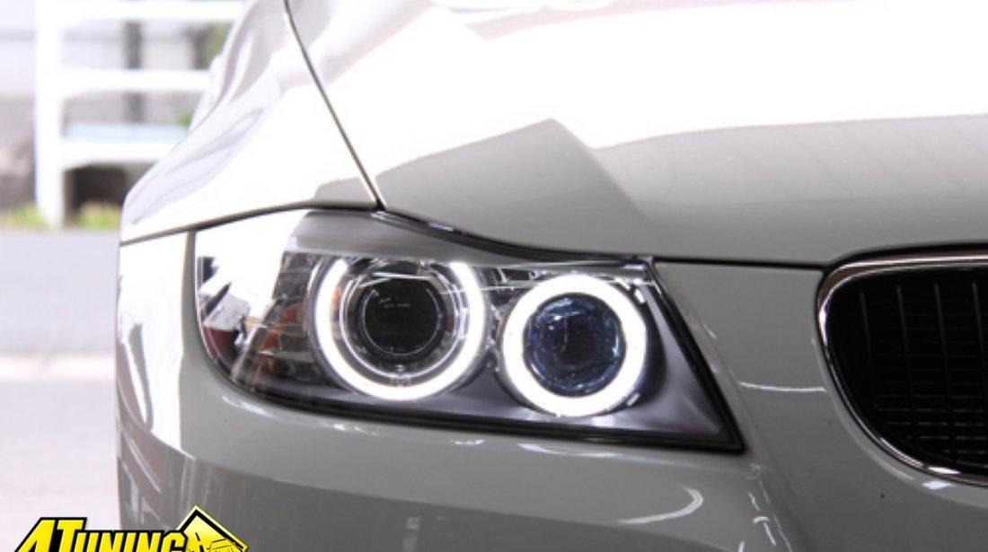 LED MARKER BMW E90 LCI - 120 watts