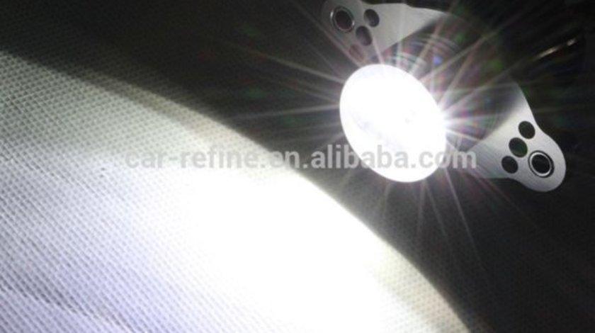 LED MARKER BMW E91 FACELIFT LCI HALOGEN