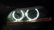 LED MARKER BMW F10 SERIA 5 (DUPA 2010) 399 Lei