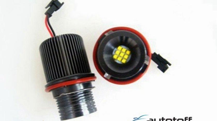 LED MARKER BMW X3 E83 - 120 watts