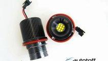 LED MARKER BMW X5 E53 - 120 Watts