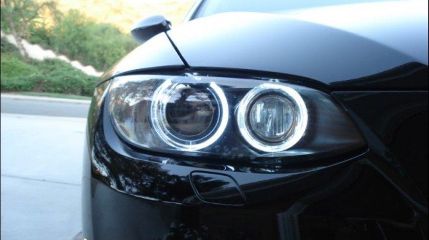 LED MARKER BMW - X5 E70 X6 E71 - H8 20W