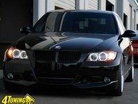 LED MARKER H8 40W - BMW E60, X5, X6, E90, E91, E92 ! PRET PROMOTIONAL !