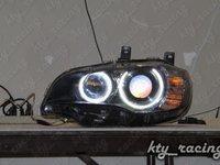 LED MARKER H8 PENTRU ANGEL EYES BMW