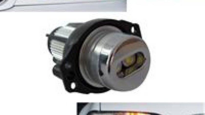 LED pozitie pentru E90, E91 BMW 3ar