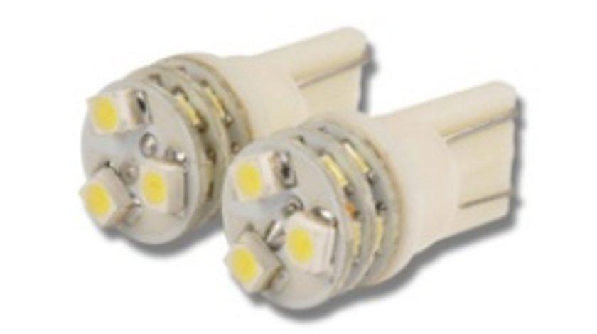 LEDURI POZITIE 12 LED -COD FKBP0101141