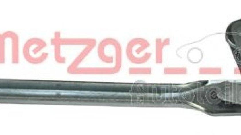 Legaturi stergator parbriz MERCEDES E-CLASS Combi (S210) (1996 - 2003) METZGER 2190183 piesa NOUA
