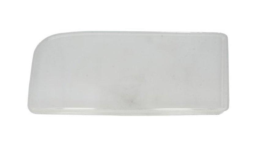 lentila,far MERCEDES-BENZ AXOR 2 CZM CZM0008264210