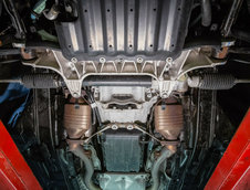 Lexus LS400 Long de vanzare