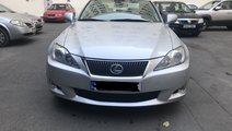 Lexus Seria IS IS220 2,2 2006
