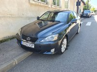 Lexus Seria IS IS220 Variante 2006