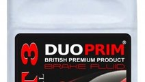 Lichid de frana DuoPrim DOT3 430ml