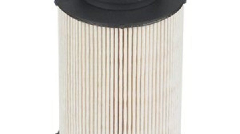 Lichidare de stoc Delphi filtru motorina pt audi a3 8p,octavia 2,golf 5,golf 6,jetta,touran mot 1.9tdi/2.0tdi