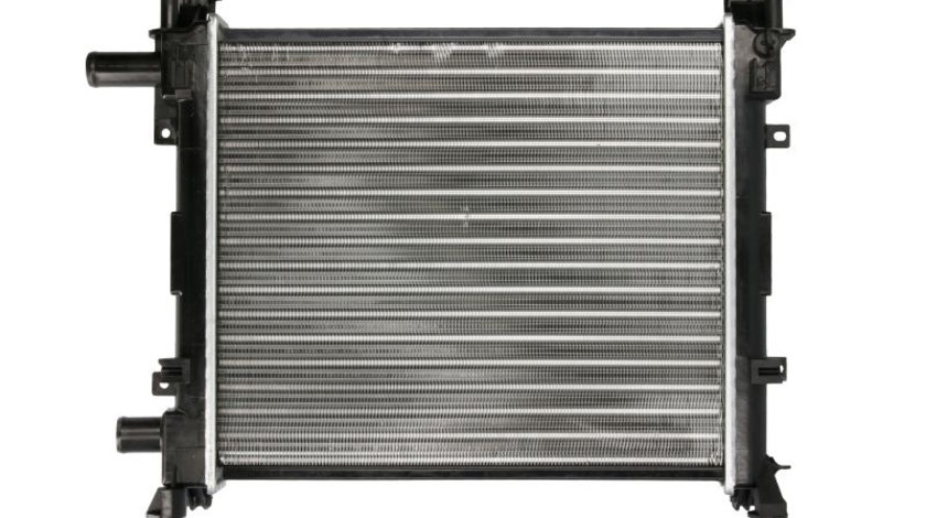 Lichidare de stoc radiator apa pt ford ka mot 1.3 benzina