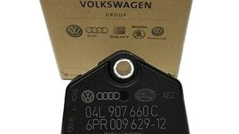Lichidare de stoc senzor nivel ulei original audi, seat, skoda, vw mot diesel