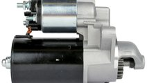 Lichidare electromotor ford ka second hand mot 1.3