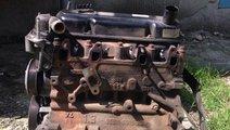 Lichidare motor fara anexe ford ka 1.3 benzina 199...