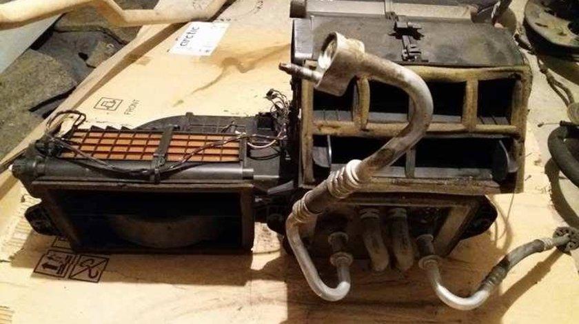 Lichidare schimbator caldura a/c a/c ford ka 1.3 benzina 1998