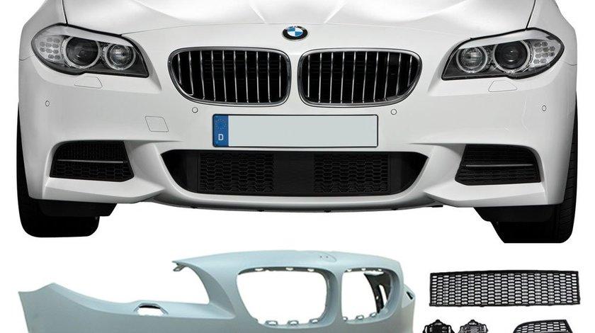 LICHIDARE STOC Bara Fata BMW Seria 5 F10  M-Tech
