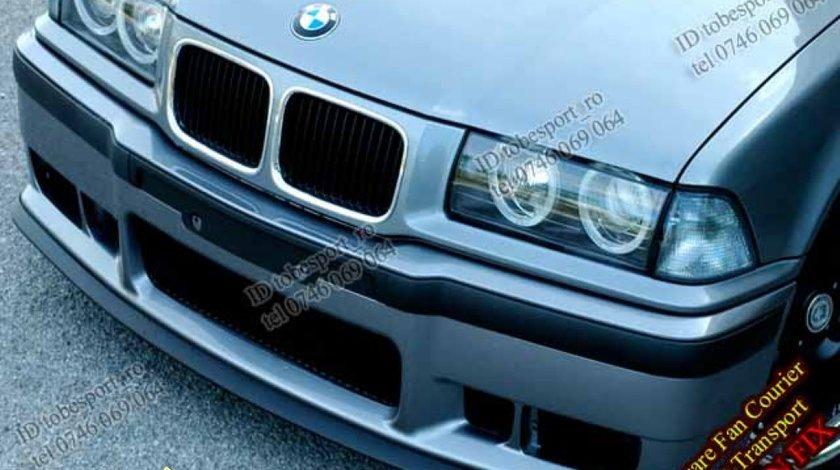 Lip Bara Fata BMW E36 M3 149 Lei Stoc limitat