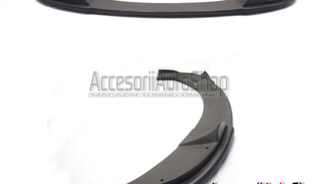 Lip Bara fata BMW seria 5 E60 M-tech