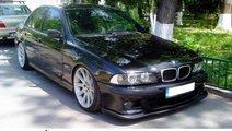 LIPP BARA FATA BMW E39 HAMANN