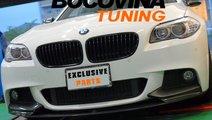 LIPP BARA FATA BMW SERIA 5 F10 (11-14)