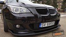 LIPP Prelungire bara fata BMW Seria 5 E60/ E61 (03...