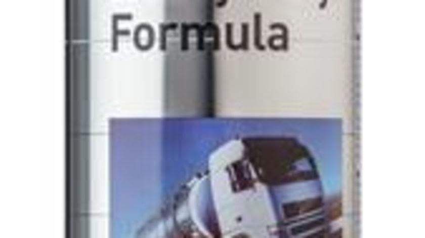 Liqui moly aditiv ulei camion viscoplus heavy duty formula 1l