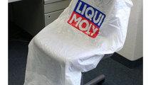 Liqui Moly Rola Huse Scaun Set 250 Buc 5268