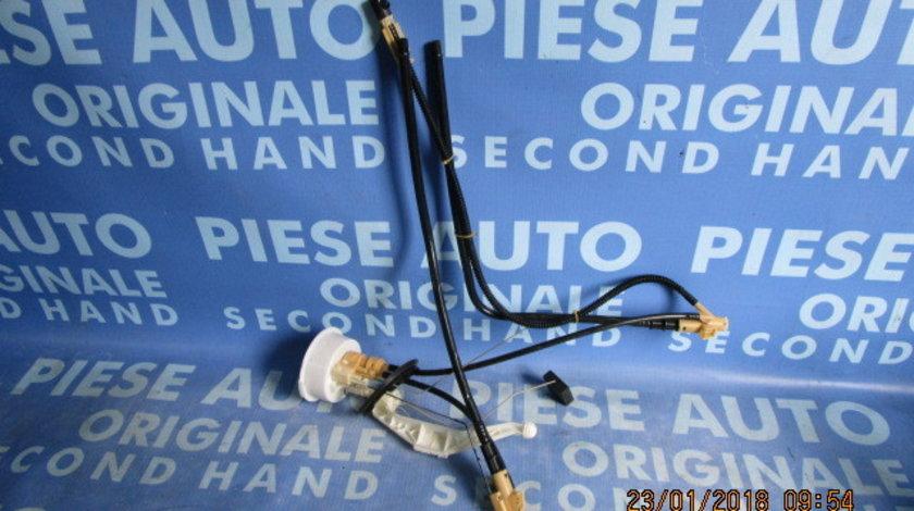 Litrometru BMW E53 X5 3.0i ; 6755261