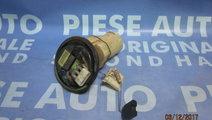 Litrometru Opel Astra G ;9128220