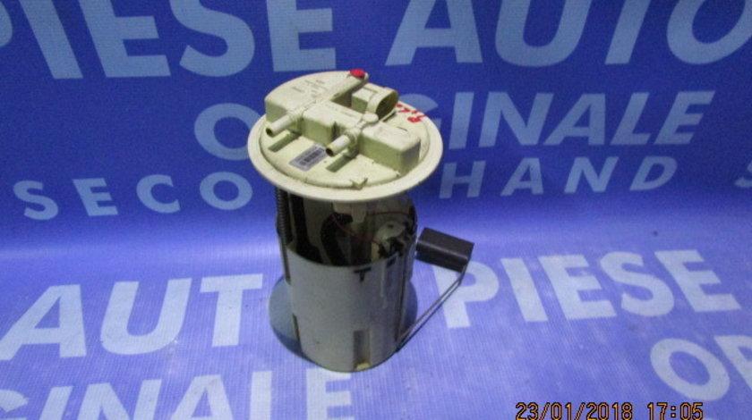Litrometru Renault Laguna 1.9dci ; 8200004958