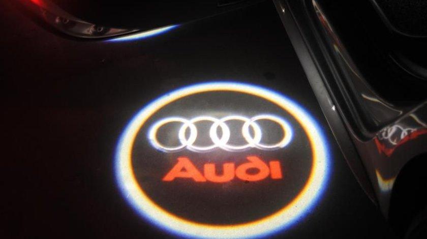 Logo led holograma 3d auto bmw ,audi,wv,porsche
