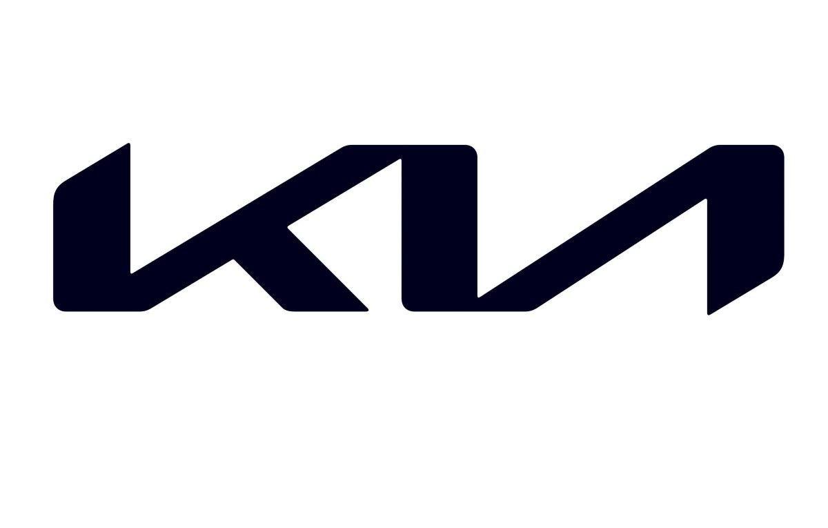 Logo nou Kia - Logo nou Kia