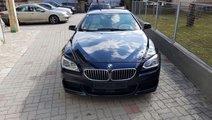 Lonjeron fata dreapta BMW Seria 6 Gran Coupé F06 ...