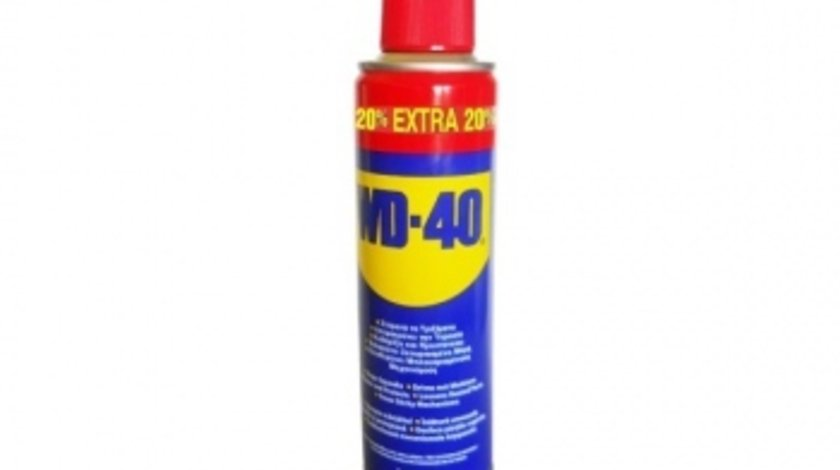 LUBRIFIANT MULTIFUNCTIONAL WD-40 200ML cod 780007