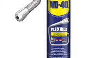 LUBRIFIANT MULTIFUNCTIONAL WD-40 FLEXIBLE 600ML 78...