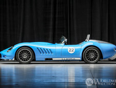 Lucra LC470 Roadster
