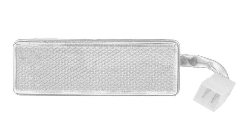 Lumina de delimitare IVECO DAILY II Platform/Chassis OE IVECO 98439537