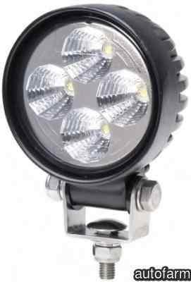 Lumina de lucru Producator HELLA 1G0 357 000-001
