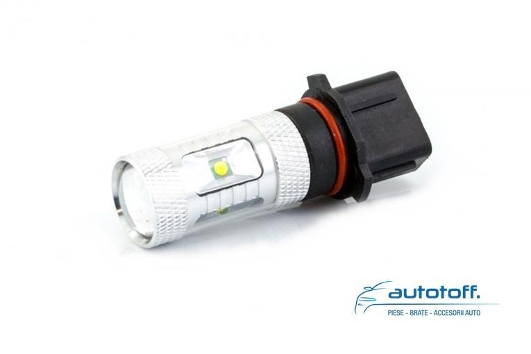Lumini de zi AUDI P13W (30 WATTS)