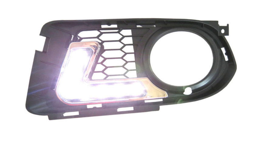 Lumini de zi cu LED DEDICATE bmw E92 E93 seria 3