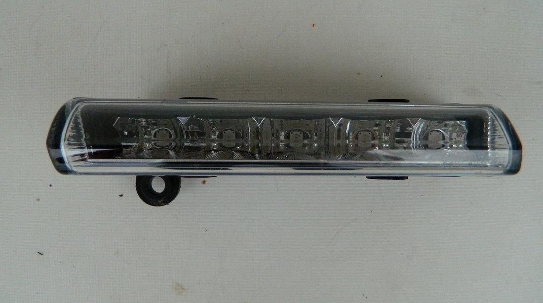 Lumini de zi cu led DRL MERCEDES ACTROS cod A9608200956