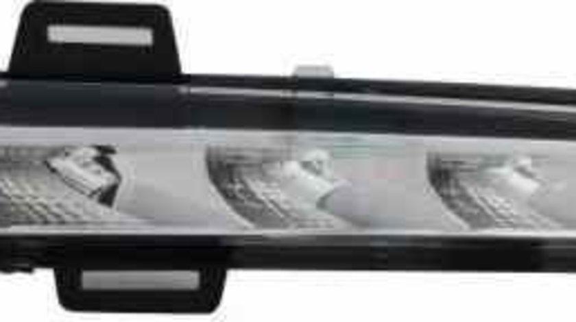 Lumini de zi FORD S-MAX WA6 TYC 12-0102-00-2