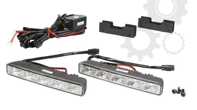 Lumini de zi Producator DAYLIGHT LED ST-25