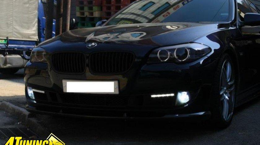 Lumini de zi TFL DRL BMW F10 Seria 5 Hamnann