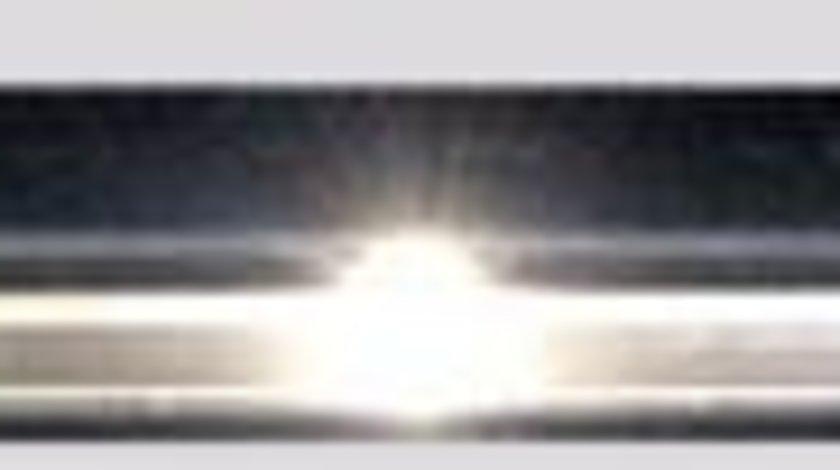 Lumini interioare WAS 554 LW06